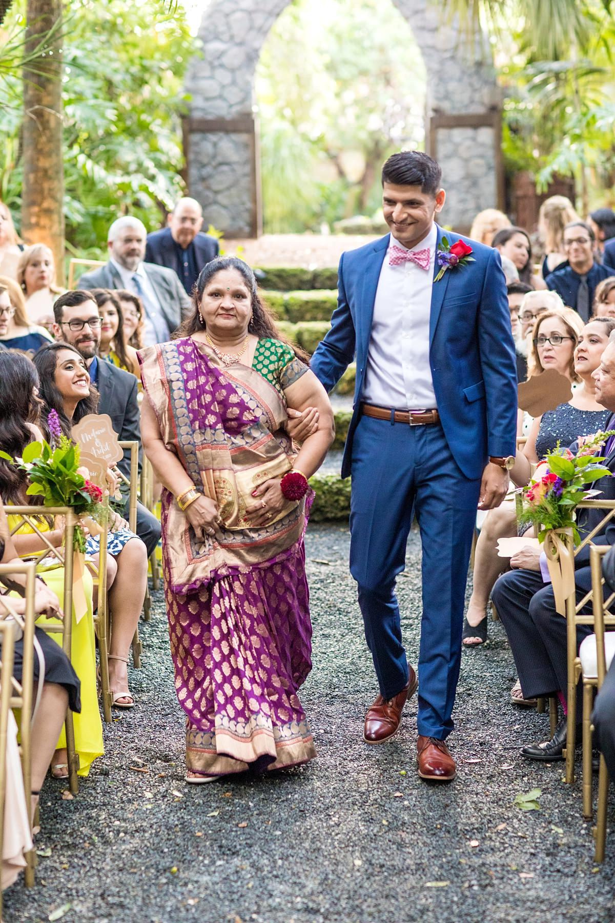 Luxury Miami Wedding Photographers