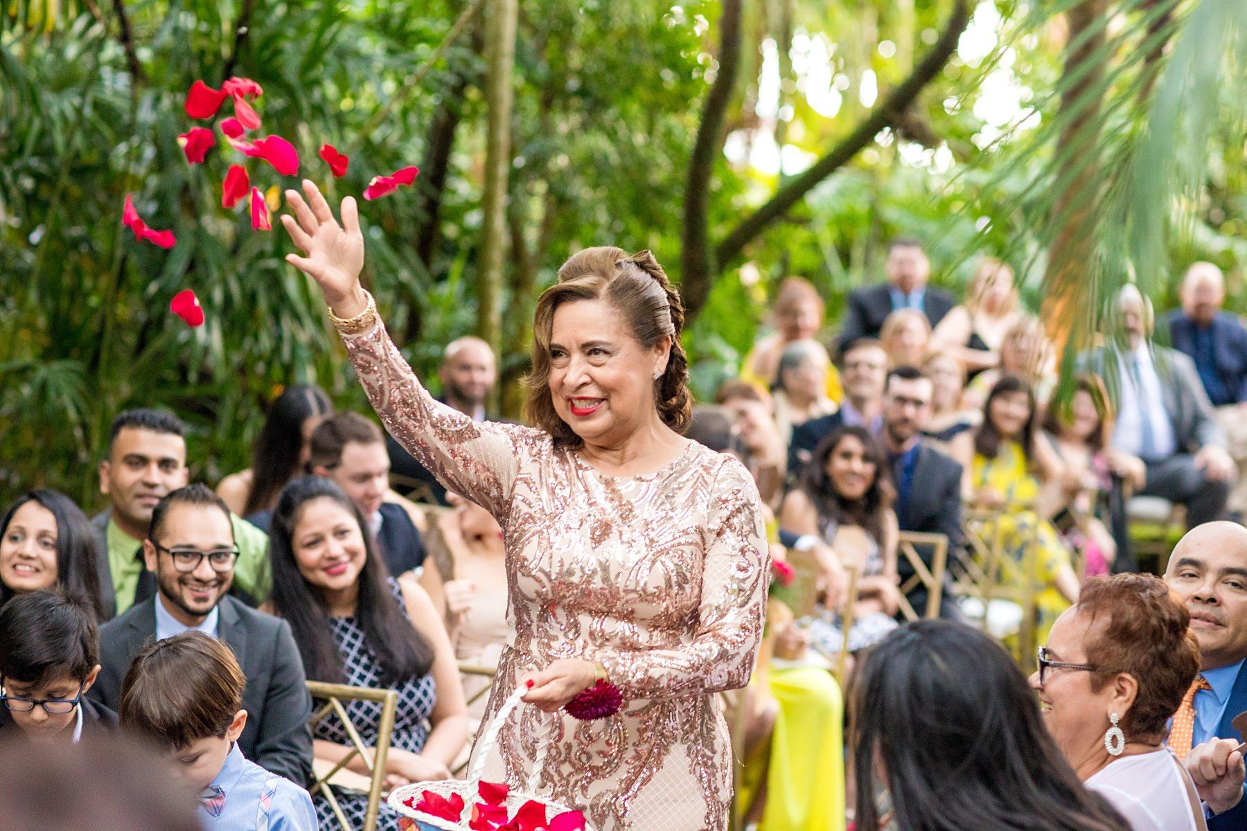 Miami South Asian Wedding Photographers
