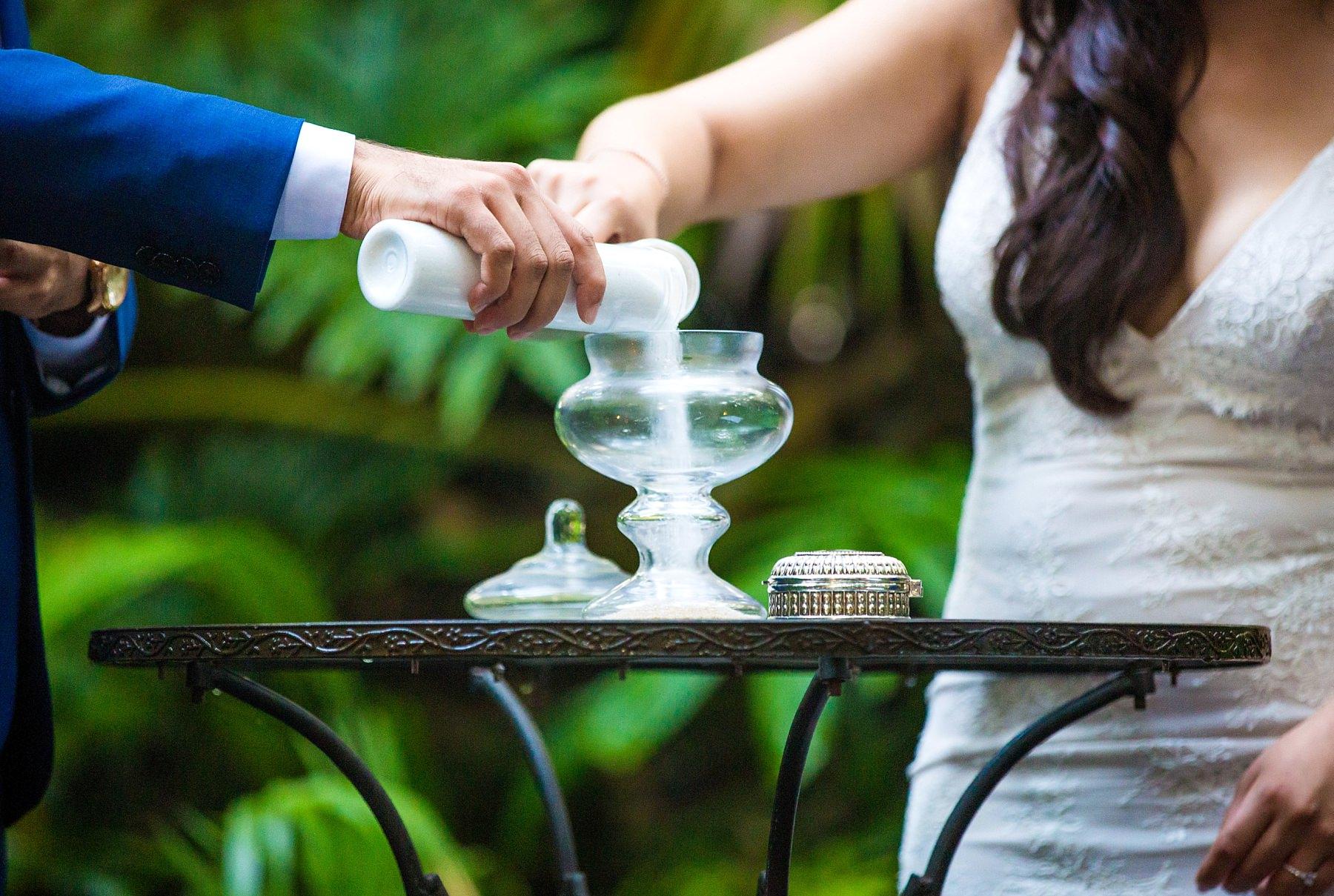 Miami Destination Wedding Photographers