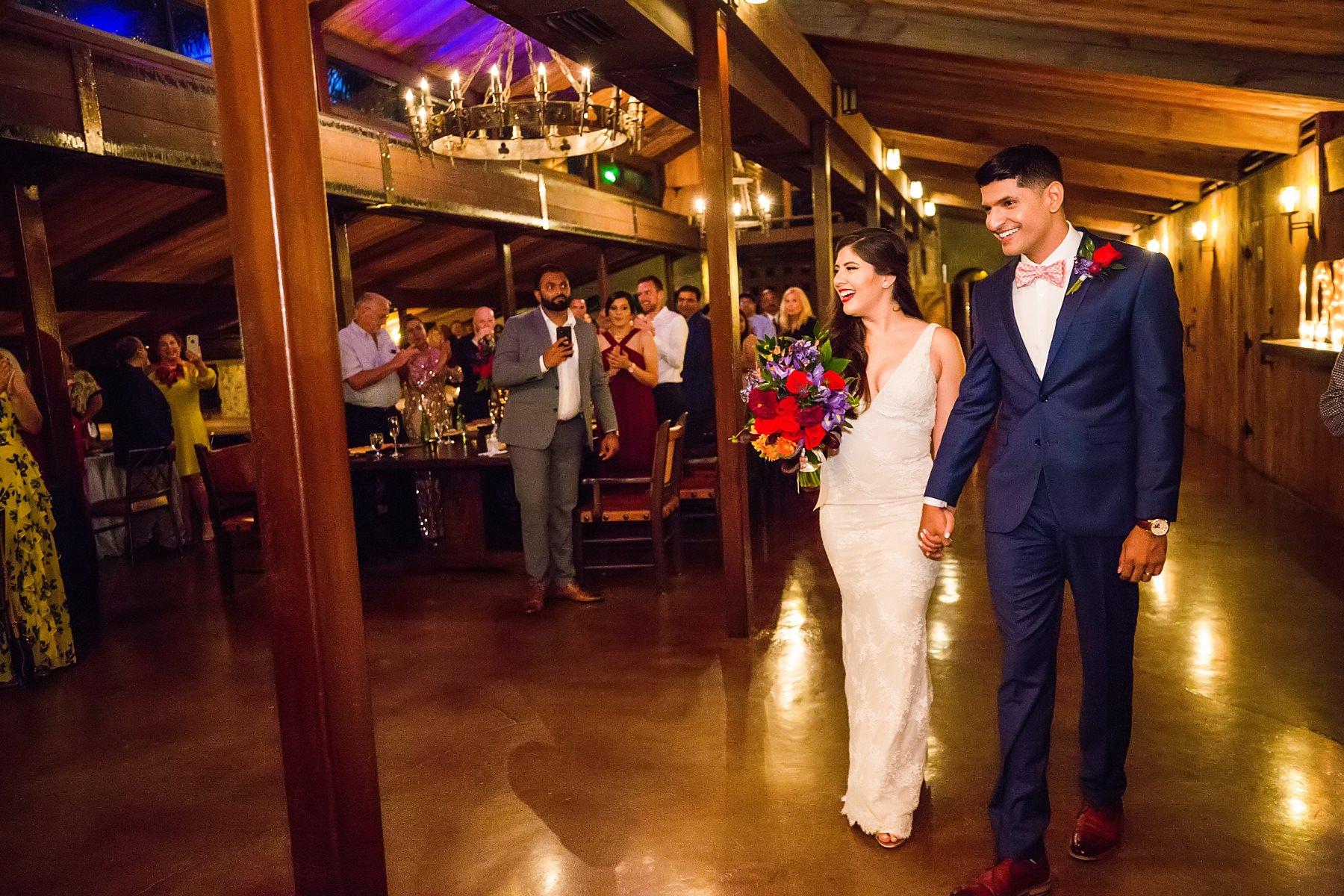 Cooper Estate Miami Luxury Wedding Photographers