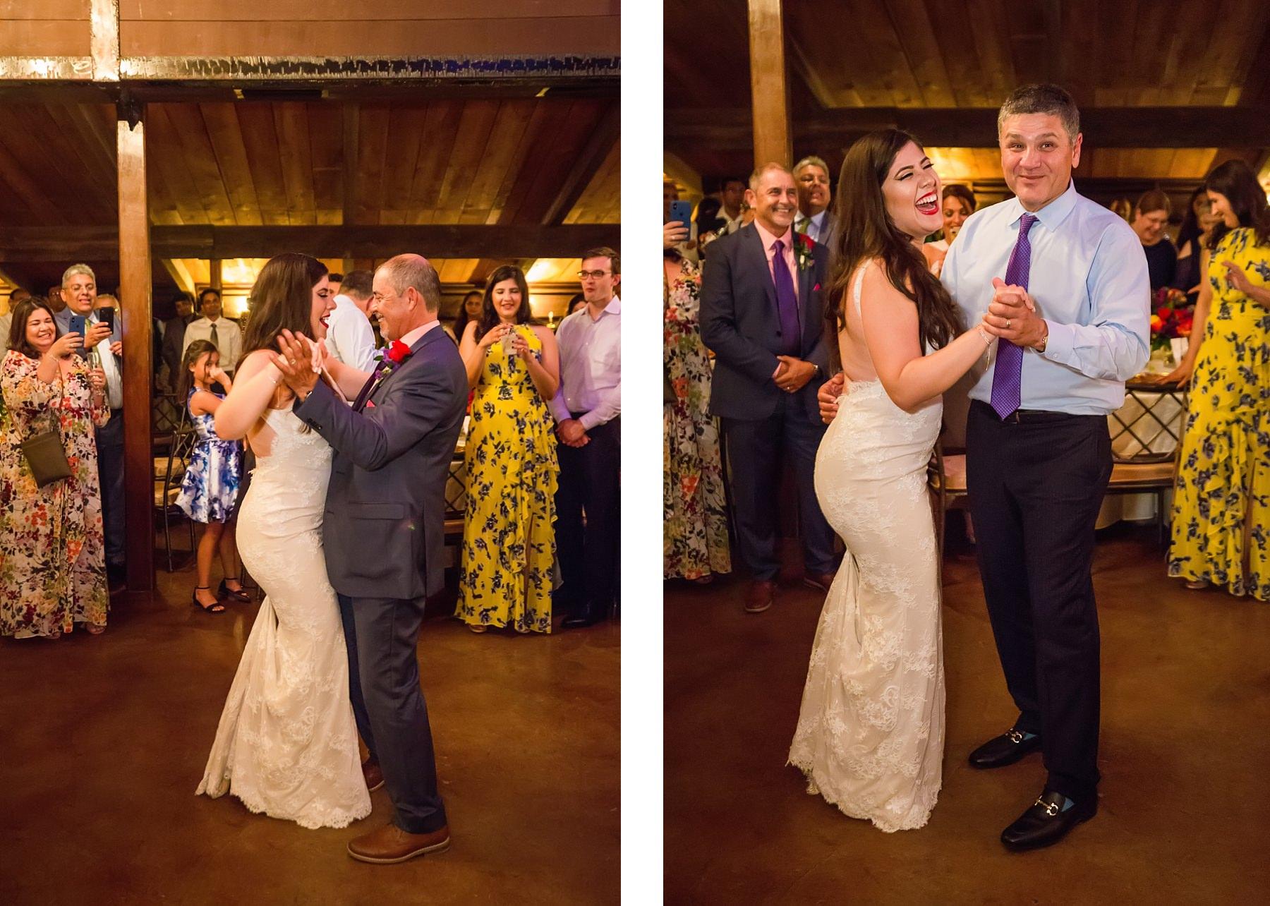 Cooper Estate Miami Wedding Photographers